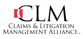 https://www.theclm.org